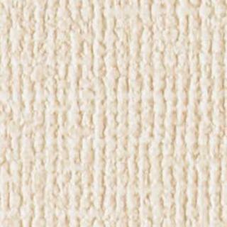 壁紙 sp2106 46メートル