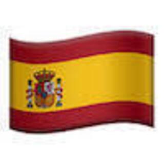 スペイン語オンライン居酒屋