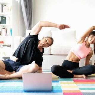 骨盤体操やりませんか?ダイエット・ロコモ予防・腰痛予防に最適!