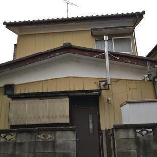 個人店外壁塗装、屋根塗装★トータルリフォーム