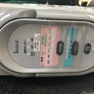 【新品】カズ オイルヒーター