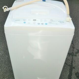 ☆DAEWOO 大宇電子 DW-46BW 4.6kg 電気洗濯機...