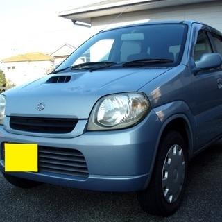 自動車リース 1か月16,500円(1日あたり550円) スズキ...