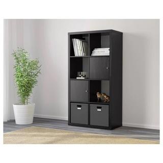 シェルフユニット(IKEA製)