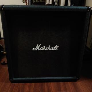 【中古品】Marshall VS412