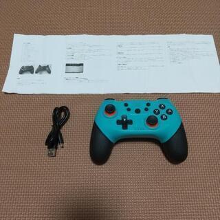 プロコン Nintendo Switch 新品