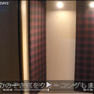 ヤマハアビテックス 防音室 0.5畳 近隣の場合設置費無料!神奈川県川崎市・静岡県熱海市から  − 神奈川県