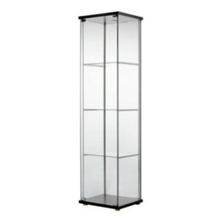 【引取限定, 6/6まで】IKEA イケア DETOLF ディス...