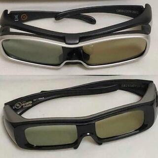 TV用3Dグラス サングラス VIERA