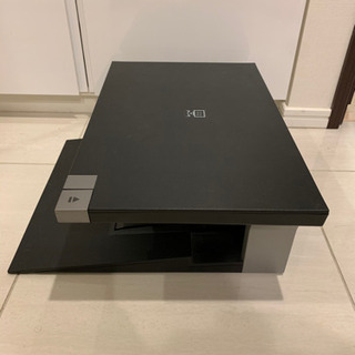 Dell Docking Station opw395 ドッキン...