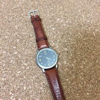 セイコー 腕時計 SEIKO