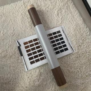 サンゲツTC4323 リアテックウッドウォルナット幅76cm×長...