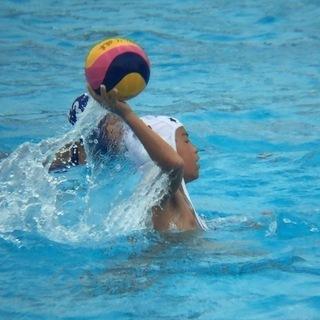 三重WPスターズ - 小学生水球チーム