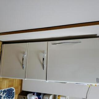 日立ノンフロン冷凍冷蔵庫265L大幅値下げ💴⤵️