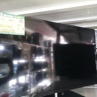 (シングルチューナータイプ)東芝(レグザ) 39型液晶TV 20...
