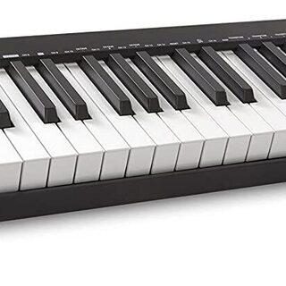 M-Audio USB MIDIキーボード 61鍵 ピアノ Ke...