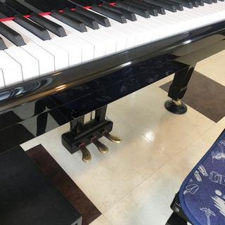 6月2日 ピアノ体験レッスン