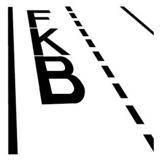 【@170円】軽貨物ドライバー募集【ヤマト配達・川口市エリア】