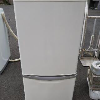 [ナショナル冷蔵庫]:リサイクルショップヘルプ