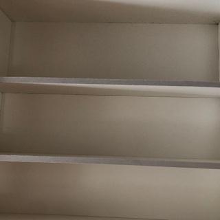 本棚などに使えます。