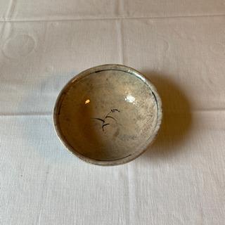 深皿 焼物 2つセット