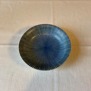 食器 陶器 1