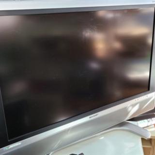 【自粛営業中】【3ヶ月保証】シャープ 液晶 テレビ SHARP ...