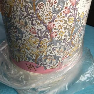 電動給湯ポット 美しいデザイン 象印