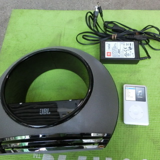 A388 APPLE  radial ipd& スピーカー Ip...