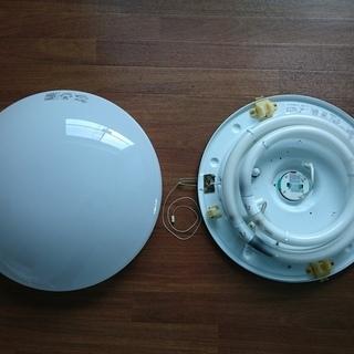 瀧住電機工業 シーリングライト YTI-7415