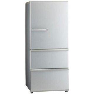 6/2まで‼冷蔵庫★2年使用★AQUA 272Lの画像