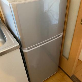 27.28日限定★冷蔵庫と洗濯機のセット★8000円