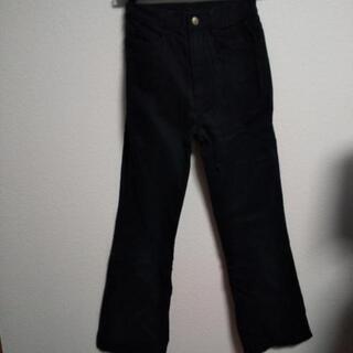 女児  パンツ  size140  中古