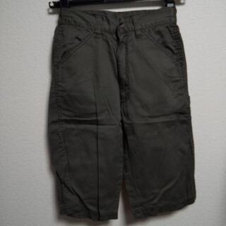 女児*パンツ  size 140  中古