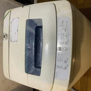 🌟🌟ハイアール4.2k 2014年製 洗濯機🌟🌟