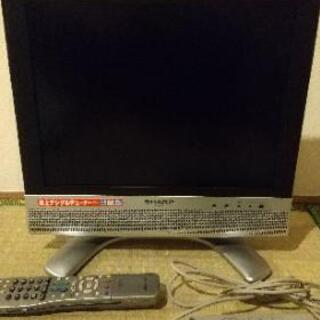 2000円 テレビ!