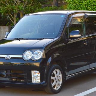 本車検2年コミ価格!! ◆走行7万キロ代!!◆ ターボ !!◆後...