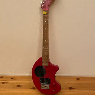 フェルナンデス ギター