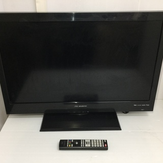 DX BROADTEC(DXブロードテック)★液晶カラーテレビ★...