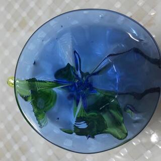 沖縄の琉球ガラス
