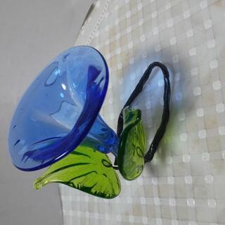 沖縄の琉球ガラス  - 生活雑貨