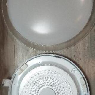 LEDシーリング8畳対応 [ラヲタク見え]搭載タイプ(LEC-A...