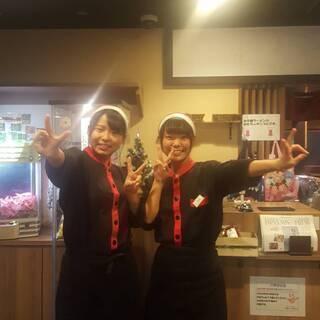 【好調につき追加募集★】超人気!味噌ラーメン専門店『麺場田所商店...