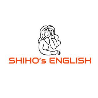 【母子家庭等で塾に行けない方】英語マンツーマンで教えます