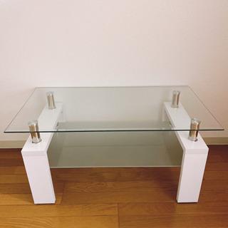 ローテーブル、センターテーブル