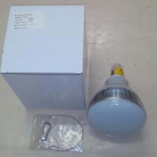 LED電球(新品、未使用)