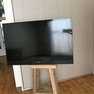 maxzen32型 HD   半年使用 美品 説明書や箱無し 定...