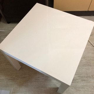 テーブル IKEA