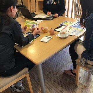 6月5日☆外貨・資産運用セミナー★