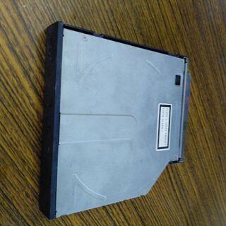 NEC 内蔵型CD-ROMドライブ(中古)